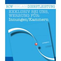 INNUNGEN/KAMMERN