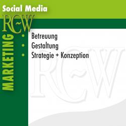 Social Media – Facebook,...