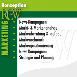 Konzeption & Co.
