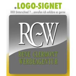 Logo/Signet LC