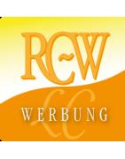 RC-WERBUNG LC