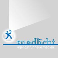 SÜDLICHT-newMEDIA
