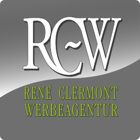 RC-Werbeagentur